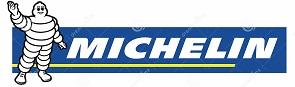 logo-michelin-logo-michelin-tire-racing-car-color-vector-format-aviable-ai-bibendum-129556014