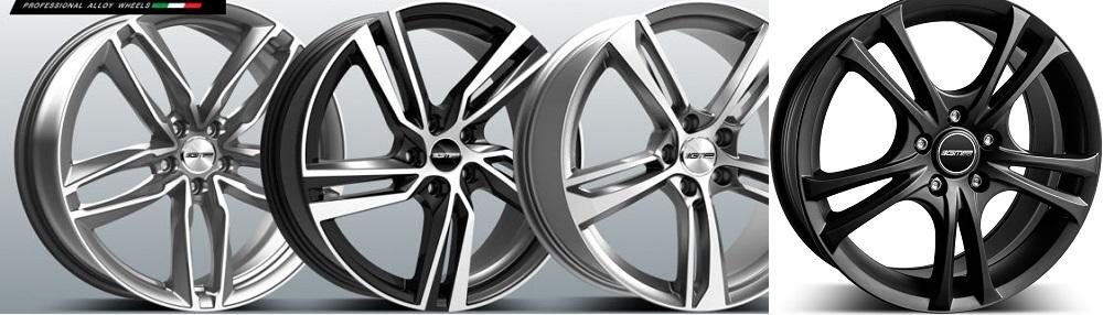 newwheels.jpg