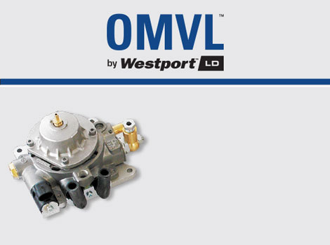 OMVLThe Italian company Rec OMVL, is among the leading brands car LPG systems.The construction and assembly is done entirely in Italy, where he also made and quality control and their certification.