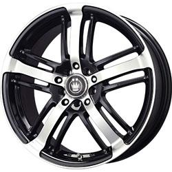 autostrata wheels 1