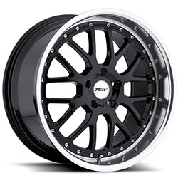 autostrata wheels 2