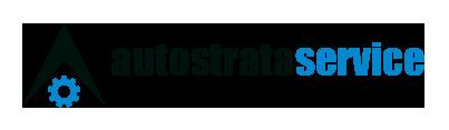 autostrata service logo