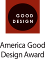 america good design award
