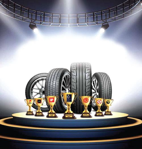 autostrata award